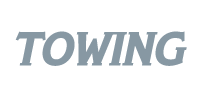 Cape Coral Towing & Recovery, Inc.
