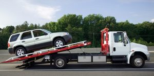 Read more about the article 10 Basic Facts You Need to Know When Your Car is Being Towed