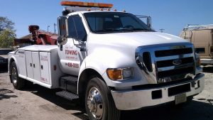 Read more about the article Towing Fort Myers | Emergency Towing Services