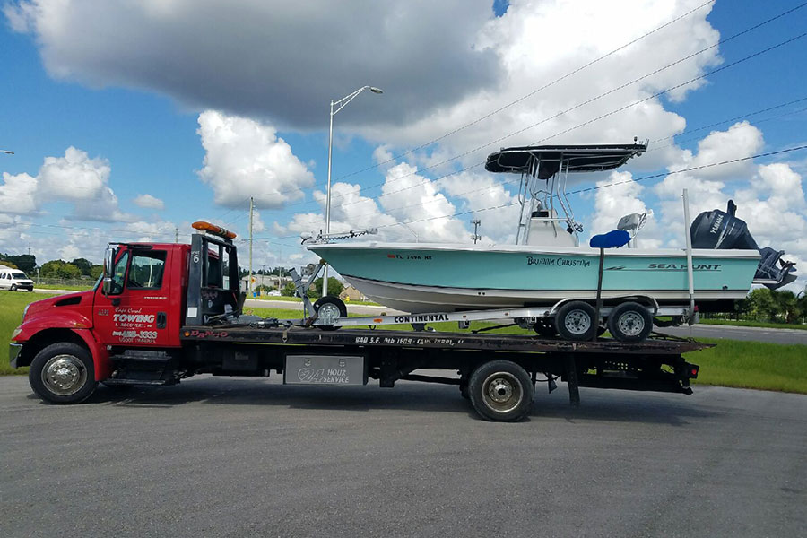 Boat-Towing-8