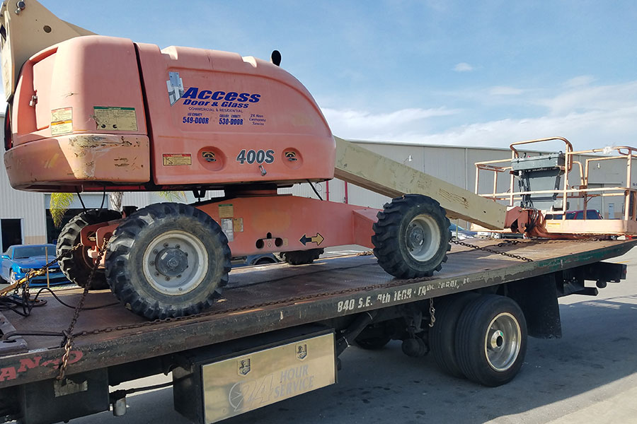 Commercia-Towing-6