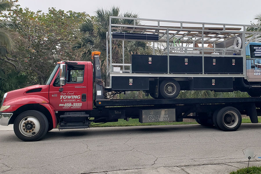 Commercial-Towing20