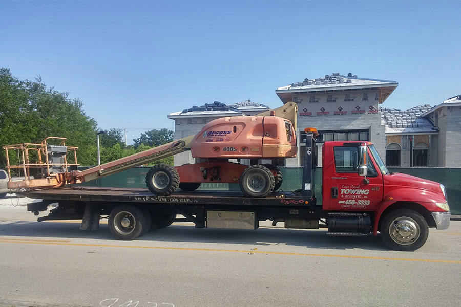 Emergency-Towing-Services-801