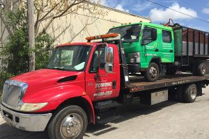 Towing-Services20