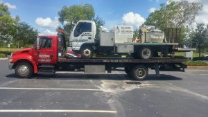 Read more about the article Why Are Electric Cars Not Ideal For Towing