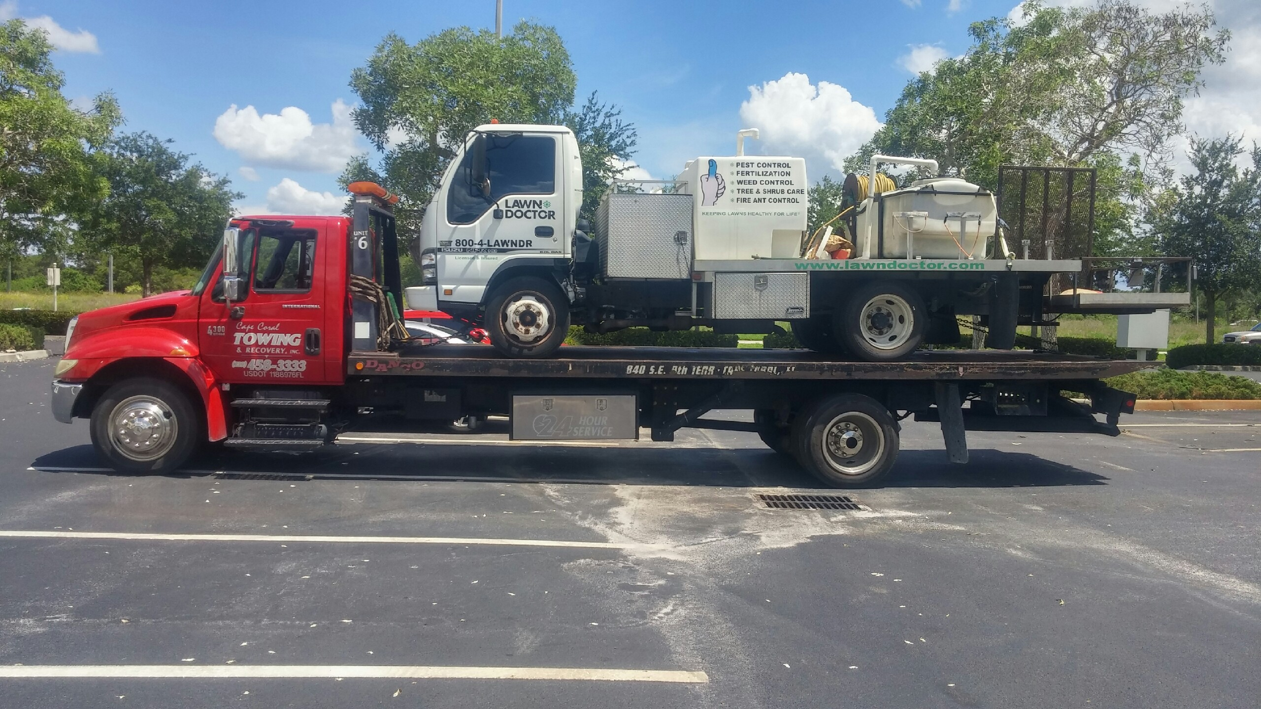 Why Are Electric Cars Not Ideal For Towing